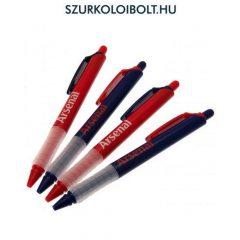Arsenal FC Pen