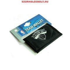 New York Knicks Wallet - official NBA merchandise