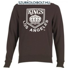 Los Angeles Kings pullover - official licensed NHL product