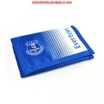 Everton FC Wallet - official merchandise