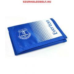 Everton FC Wallet - official merchandise