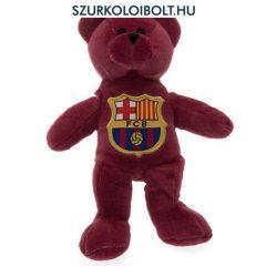 F.C. Barcelona Bear