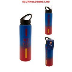 F.C. Barcelona XL Bottle