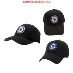 Chelsea F.C. Cap
