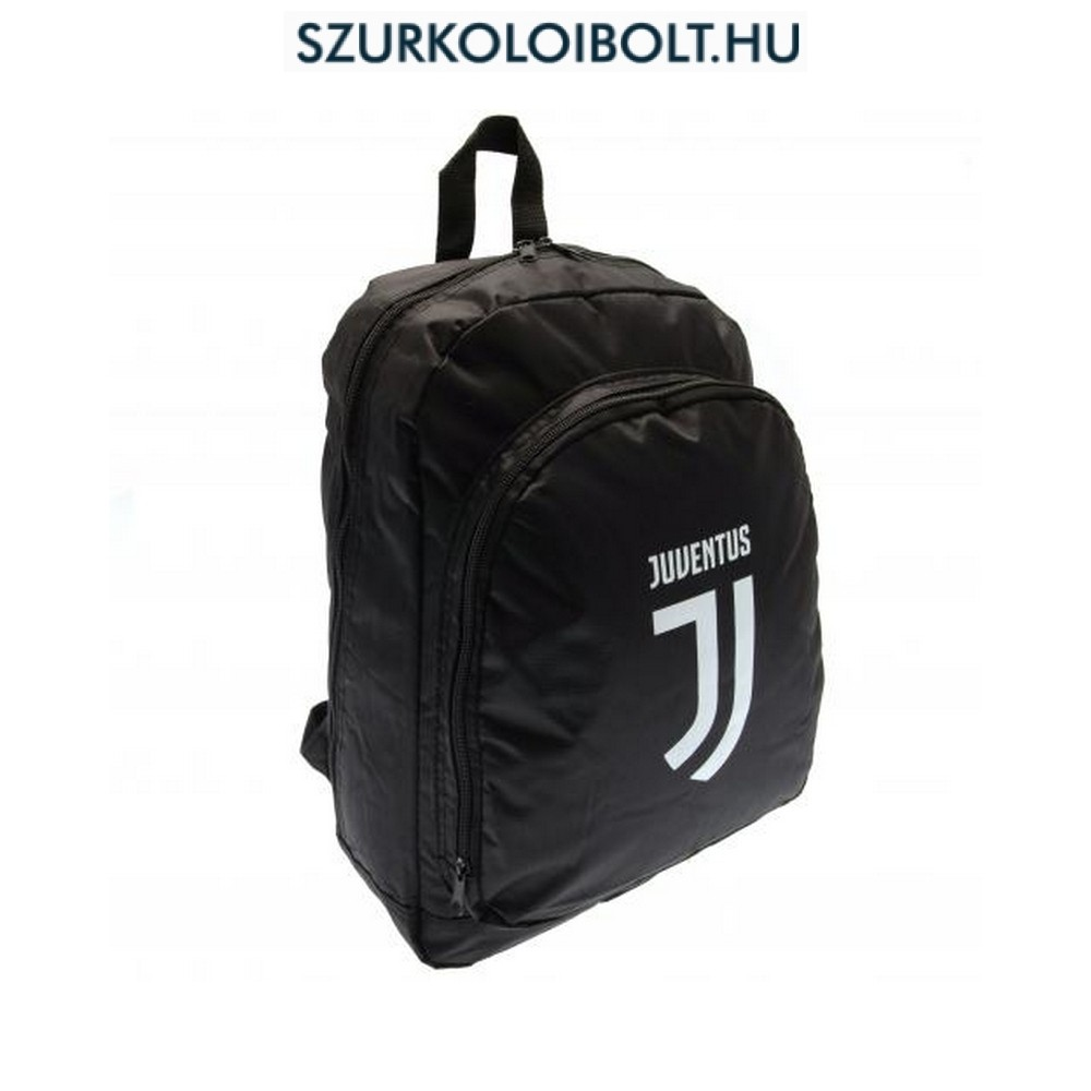 Juventus Backpack (official licensed product) - Original football ... e7bec9c8da