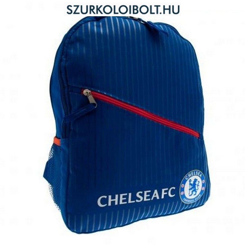 Chelsea F.C. Backpack - Original football and NFL fan products for ... 21bbf88510