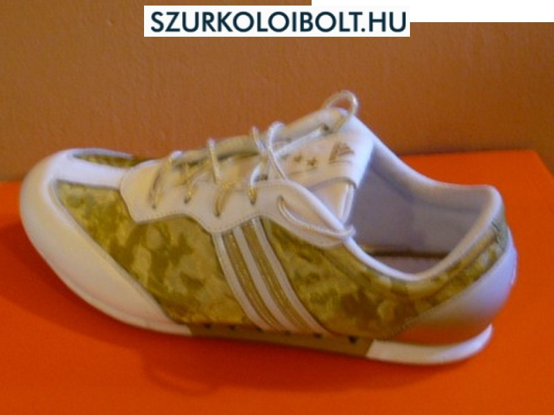 Adidas Tiago - Adidas sportcipő (M) - Original football and NFL fan ... fe460d0358