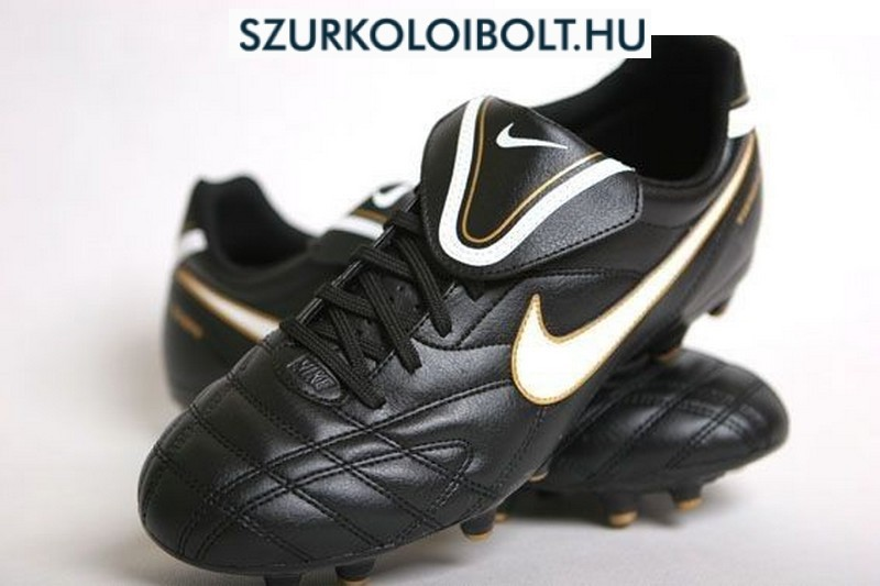 Nike Tiempo Natural III. FG - Nike foci cipő (stoplis) football shoes f140dee409