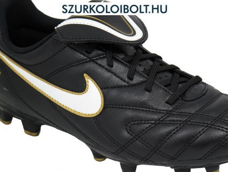 598360cce8 Nike Tiempo Natural III. FG - Nike foci cipő (stoplis) football shoes