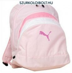 Puma Tredici backpack (pink)