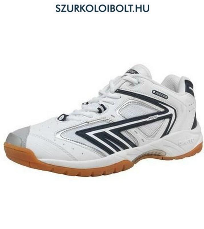 b4d04bd9b7 Hi-tec férfi sportcipő - ideális beltéri használatra! - Original ...