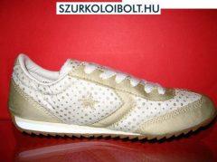 Converse TRNR Gold Ox - Converse cipő
