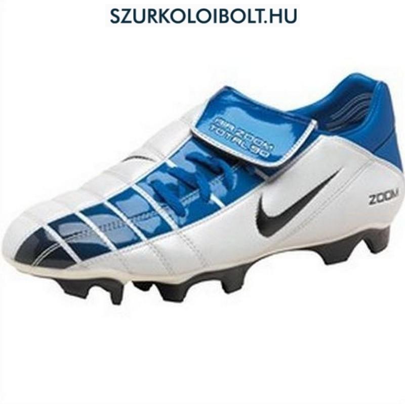 5844ae653ebca Nike Air Zoom Total 90 II football - Nike focicipő - Original ...