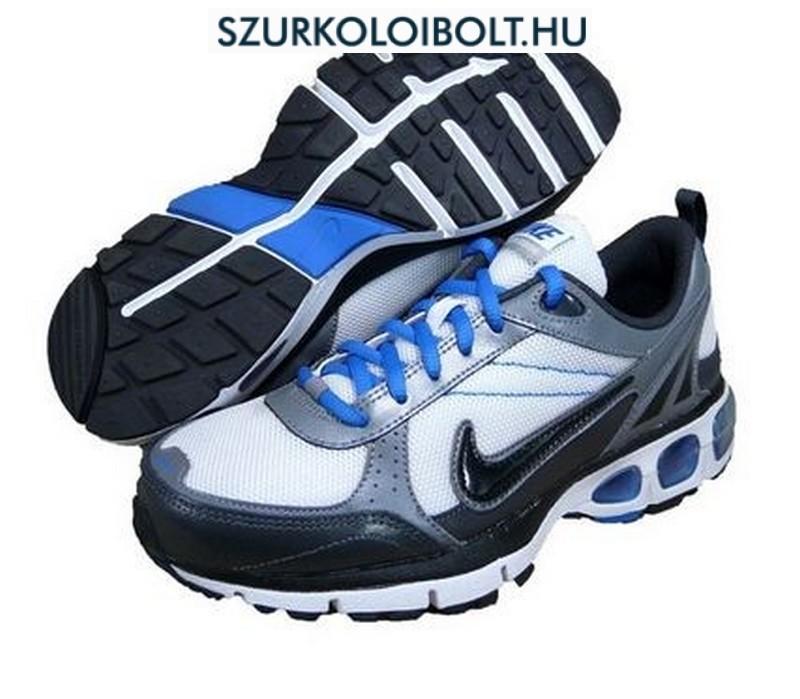 Nike Air Explosion - akciós Nike air cipő - Original football and ... 5f2469738b