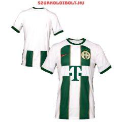 Nike Ferencváros home replica jersey