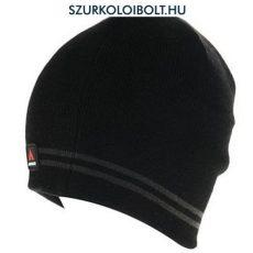 Airwalk knitted hat / beanie