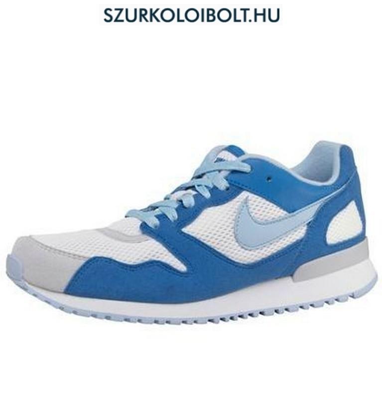 Nike Tyan WMNS - női Nike cipő (fehér - kék) - Original football and ... 8f6b27771d