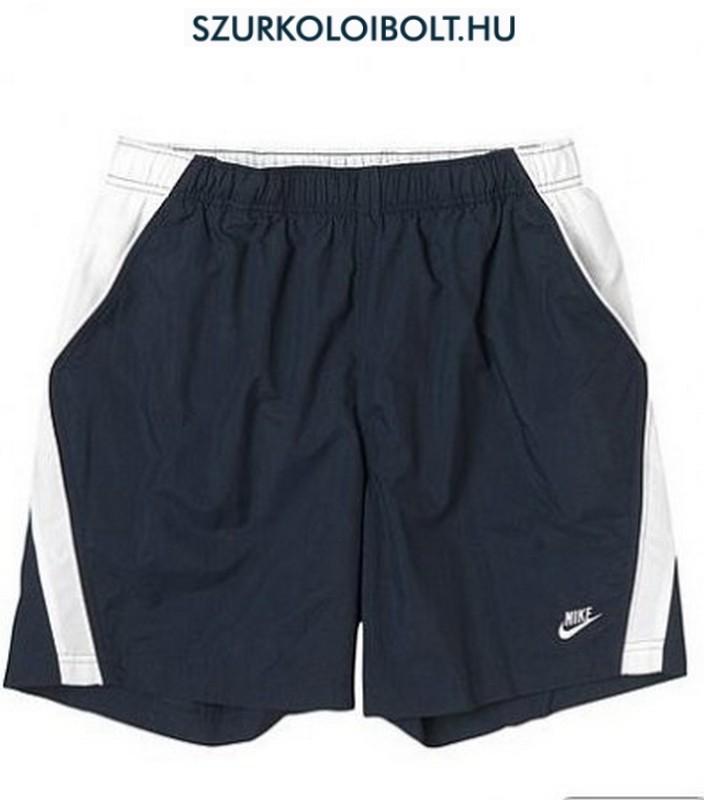 15e78b4d2 Nike Taslan Short rövidnadrág - Original football and NFL fan ...