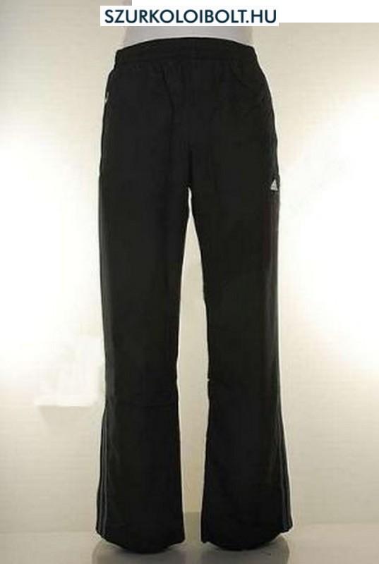 e84e1f209f Adidas Sample Max - melegitőalsó / tréningnadrág (fekete) - Original ...