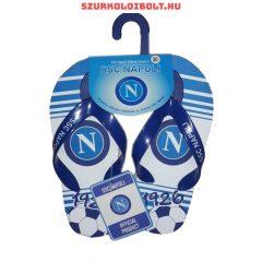 SSC Napoli Flip-flop