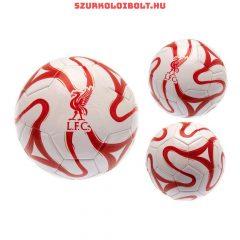 Liverpool F.C. Football