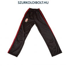 Team Hungary sweat pants