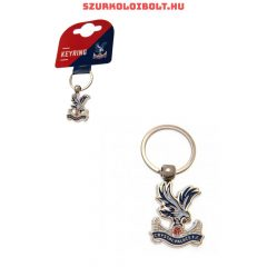 Crystal Palace  Keyring in team colors
