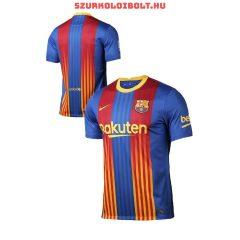 NIKE FC Barcelona Original HOME SHIRT