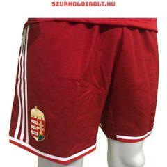 Hungary short