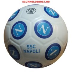 SSC Napoli F.C. rubber Football