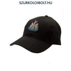 Newcastle United baseball cap