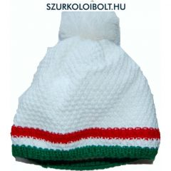 Team Hungary Knit Hat