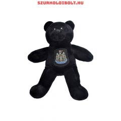 Newcastle United Bear - official merchandise