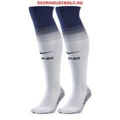 Nike Tottenham Hotspur Socks