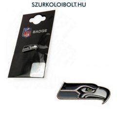 Seattle Seahawks Badge
