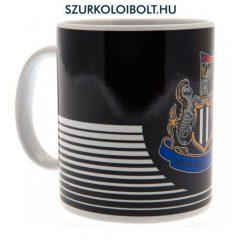 Newcastle United mug - official merchandise