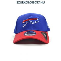 New Era  Buffalo Bills baseball cap