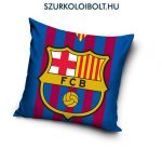 FC Barcelona pillow