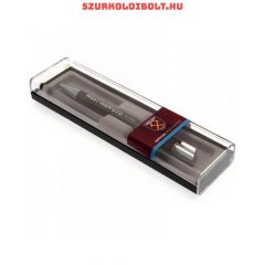 West Ham United Executive Ball Point Pen