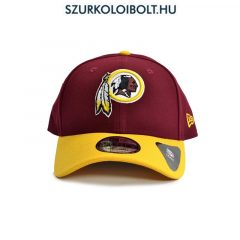 New Era  Washington Redskins cap