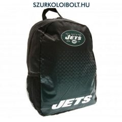 New York Jets Backpack