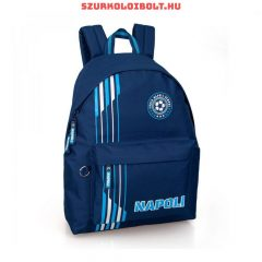 SSC Napoli Backpack (official licensed product)
