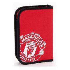 Manchester United pencil case - official merchandise