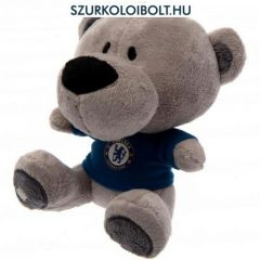 F.C. Chelsea Bear