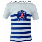 FC Paris Saint Germain Child Shirt in team colours