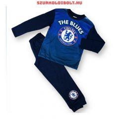 Chelsea FC Pyjamas