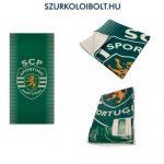 Sporting Lisszabon F.C.  Towel