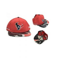 New Era  Houston Texans