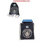 Manchester City FC Gym Bag