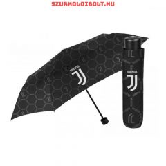 Juventus  umbrella with crest - official licensed product